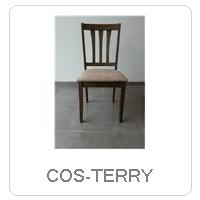 COS-TERRY